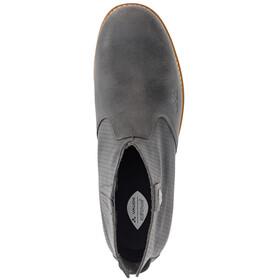 VAUDE UBN Solna Mid Shoes Women anthracite